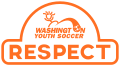 Washington Youth Soccer Respect
